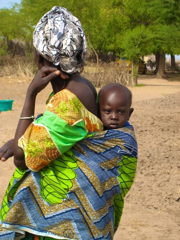 Senegal 2008 364