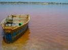 Senegal - saying goodbye
