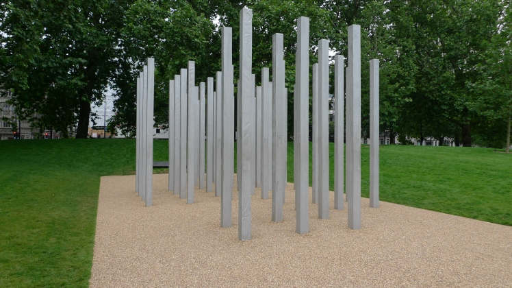 7_July_Memorial_-_Hyde_Park