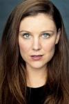 Fiona McGee - The Pole Factor