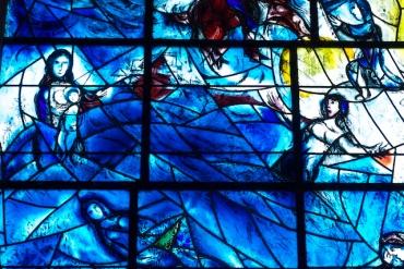 Main window - Chagall - Kent