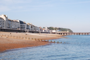 The Best of British: Holidaying in theUK