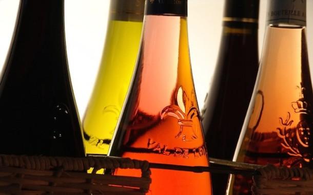 loire-wines-prize_2726894k
