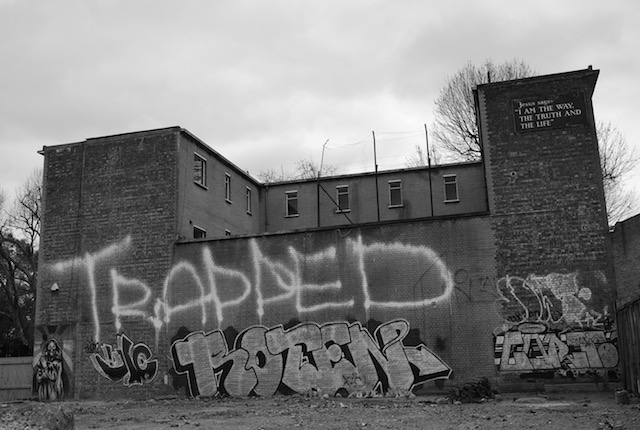 Zabou - Bethnal Green - East London.jpg