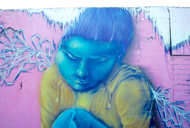 Street Art - Reykjavik Iceland.jpg